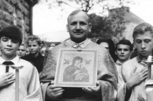 01.30-rokiv-oMykhail Koltun 1991