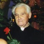 Fr Bohdan Seneta