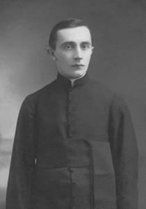 tsehelskyi