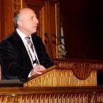 245094-Oleh-Turij-aus-der-Ukraine-Freikirchen-haben-sich-gefestigt