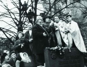 26-02-1989_panaxyda-Shevchenko_jp