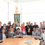 2014 Разом з учасниками міжнародної конференції з усної історії