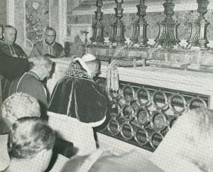 25.11.1963