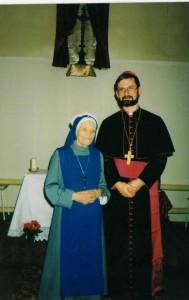 3 Maria Fix con Mons Clemens (Medium)