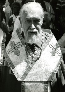 Любачівський М. І.