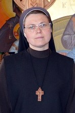 s-andreya-maslij